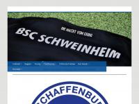 bsc-schweinheim.de
