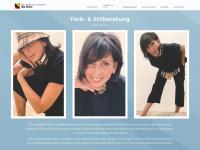 farbeundstil-pleier.de