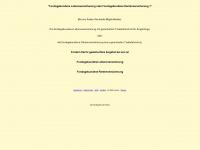 abc-fondspolicen.de
