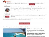 australien-individuell.com