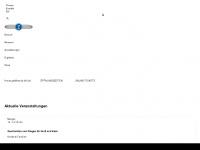 Zeppelin-museum.de