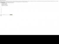 glasverkauf.com