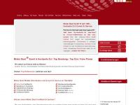 misterbeat.com