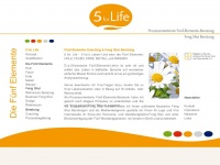 5-for-life.de