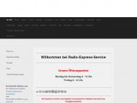 radio-express-service.de