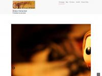 video-sicherheit.net