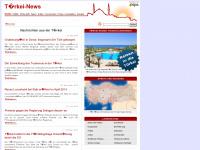 tuerkei-news.de