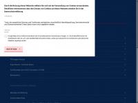 redlin-seiltechnik.de
