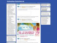 onlineshop-gutschein.de