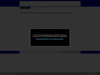 reiseversicherung-online-service.de