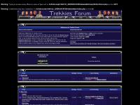 trekkies-forum.de