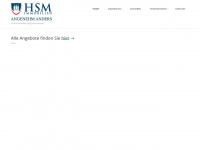 hsm-immobilien.de