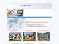 neubau24.de