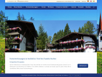kerber-seefeld.at
