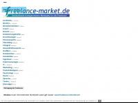 Freelance-market.de