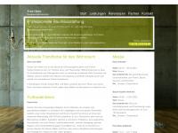 raumausstattung-opitz.de