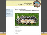 bv-jakobneuharting.de Thumbnail