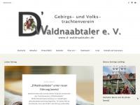 d-waldnaabtaler.de