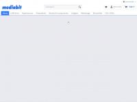 mediabit.de