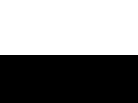 easyhotel.com