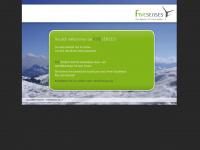 fivesenses-agentur.ch