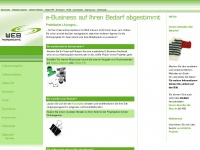 webkompetent.de