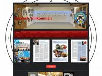 edelweiss-gilching.de