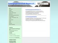 eg-bayern.de