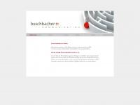 buschbacher-kommunikation.de