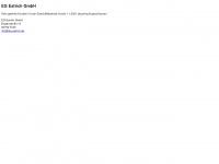 thanner 45 hnliche websites zu thanner estrich. Black Bedroom Furniture Sets. Home Design Ideas