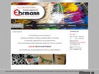 ehrmann-entlackung.de