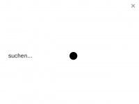 schuetzen.com