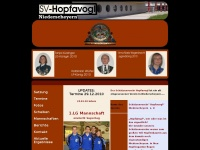 sv-hopfavogl.de