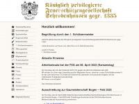 Fsg-sob.de