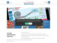 elektro-habermann.de