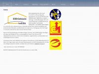 elektro-huelss.de