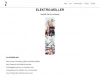 elektro-mueller.com