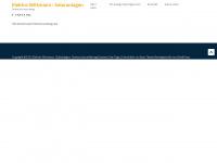 elektro-wittmann.de
