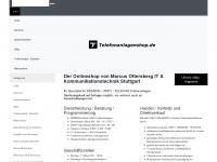 telefonanlagenshop.de