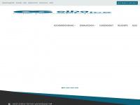 Elha-service.de