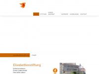 elisabethenstiftung.de