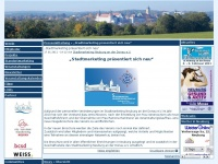 Stadtmarketing-neuburg.de