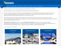 ellmann.de