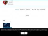 elsendorf.de
