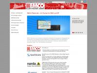 emco-elektronik.de