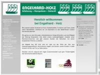 Engelhard-holz.de