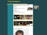 thalias-kompagnons.de