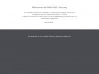 piano-haid.com