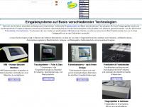 ep-electronicprint.de