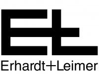 el-elektroanlagen.com